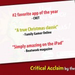 How the Grinch Stole Christmas for iPad 5
