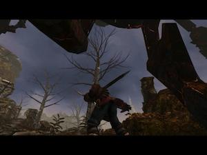 Horn™ Free by Zynga screenshot