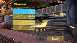 BlastPoints by Checkbox Studios Pty Ltd screenshot