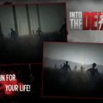 Into the Dead for iPad 2