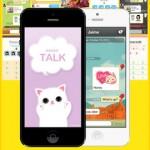 KakaoTalk Messenger 3