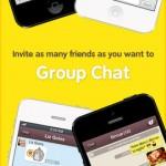 KakaoTalk Messenger 5