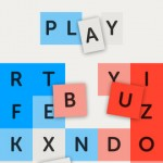 Letterpress for iPhone 1