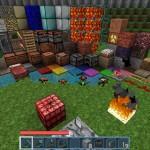 Minecraft Mobile 2
