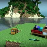 Minecraft Mobile 4