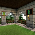 Minecraft Mobile 5