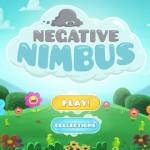 Negative Nimbus for iPhone 2