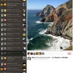 Path for iPad 5