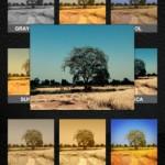 ProCamera 4