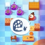 Pudding Monsters HD 2