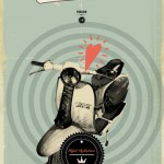 Retromatic HD 1