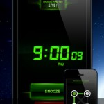 Snooze Minutes for iPhone 1