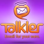 Talkler 1