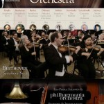 The Orchestra 1