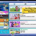 Toon Goggles for iPad 2