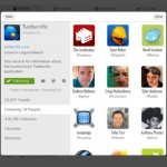 Twitterrific 5