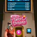 Wreck-It Ralph for iPad 1