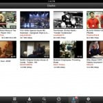 McTube Pro version 2.1 (iPad 2) - Cache