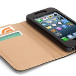 midtownwallet-iphone5-2