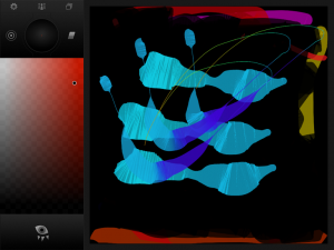 Tagtool by OMA International screenshot