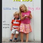 TitleFx (iPad 2) - Example 2