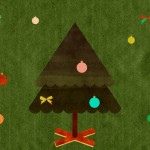 Wombi Christmas Toys (iPad 2) - Decorate the Tree