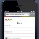 1Password for iPhone 3