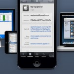 1Password for iPhone 4