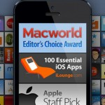 1Password for iPhone 5