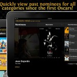 Awards Hero Oscars Edition for iPad 3