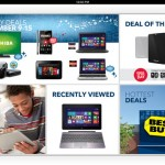 Best Buy Deals 1
