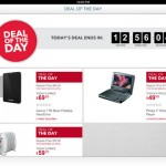 Best Buy Deals 4