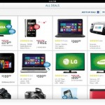 Best Buy Deals 5