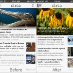 Circa News