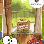 Cut the Rope HD 2
