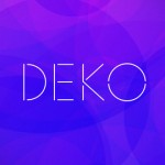 Deko for iPhone 1