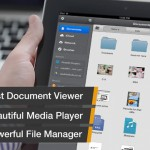 Documents by Readdle 1