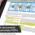 Documents by Readdle 2