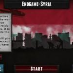 Endgame Syria 1