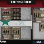 Endgame Syria 2