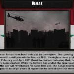 Endgame Syria 4