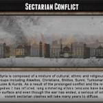 Endgame Syria 5