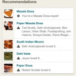 Foodspotting 4