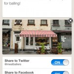 Foursquare for Business 3