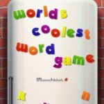 Fridge Words for iPhone 1