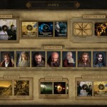 Hobbit Movies for iPad 3