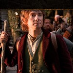 Hobbit Movies for iPhone 1