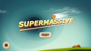 Supermassive by Vesa Kippola screenshot