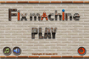 Fix Machine by Жорес Саркисян screenshot