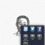 Ink for iOS for iPad 2